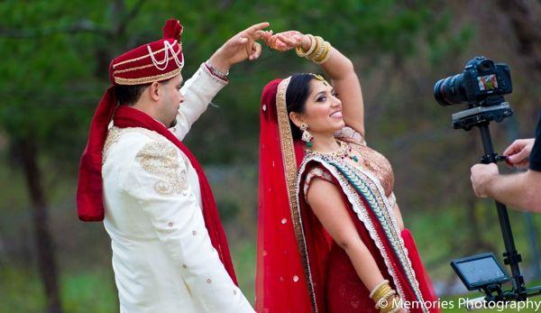 Indian Wedding Bridal Shoes Ideas Maharaniweddings Gallery Photo 5817