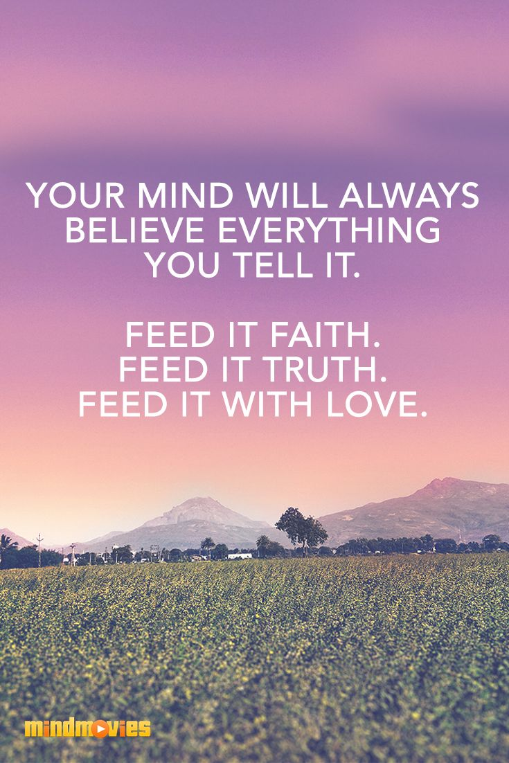Discover how to get REAL results with the Law of Attraction!