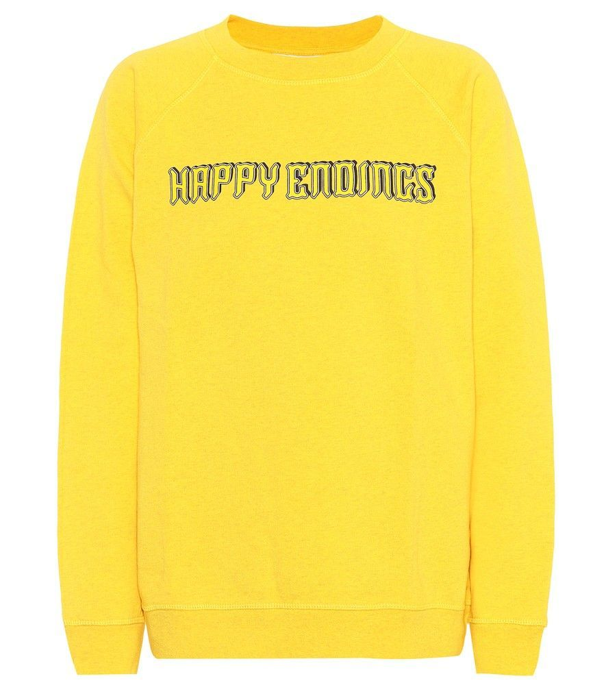 Pin By Jenny Depp On Ganni Cotton Sweatshirts Sweatshirts Printed Cotton [ 1000 x 885 Pixel ]