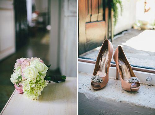 0418_lifestories__wedding copia
