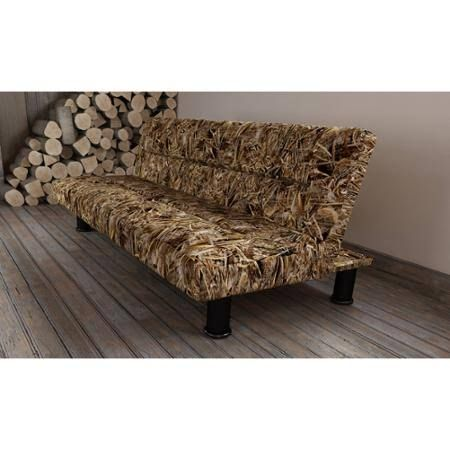 Camo Futon Google Search With Images