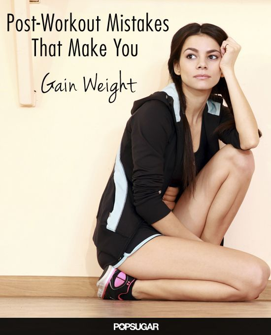 How to make daughter lose weight photo 2