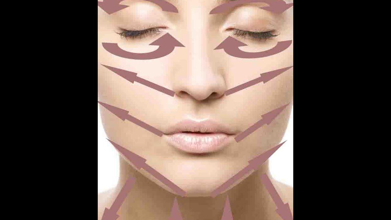 Pin by Martha Astorga Scandella on Belleza  Pinterest  Facial care