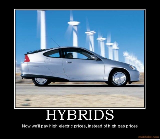 Paying For High Electric Prices Driversed Humor Joke Cars Funny