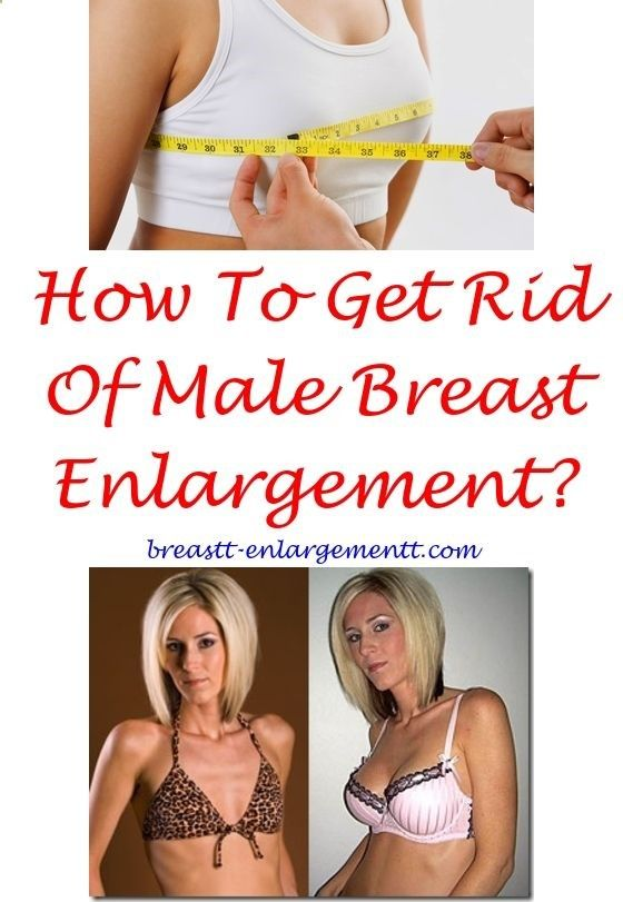 30 day breast enlargement challenge