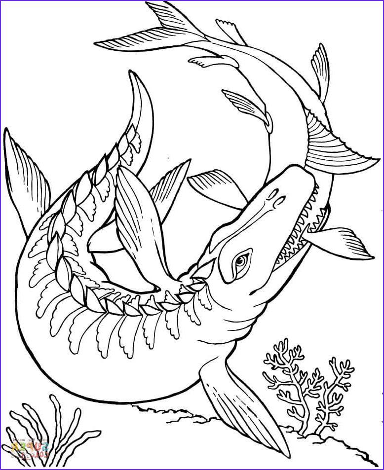 9 inspirational dinasor coloring collection dinosaur coloring pages dinosaur coloring sheets coloring pages dinosaur coloring pages