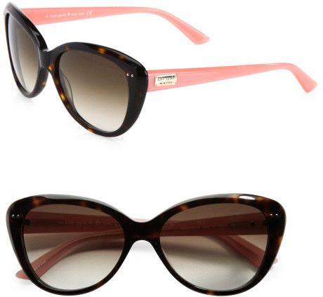 http://cdnc.lystit.com/photos/2012/06/26/kate-spade-tortoise-angelique-twotone-plastic-catseye-sunglasses-product-1-4014836-635226018_large_...