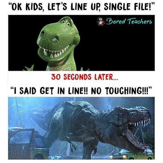 37 Hilarious Teacher Memes Every Teacher Or Parent Will Appreciate