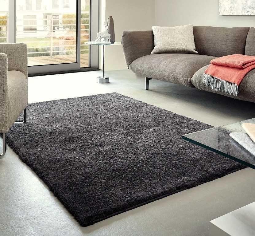Beautiful Homeinterior Design: #ModernRugs #Rugs #Interior # HomeInterior #HomeDesign