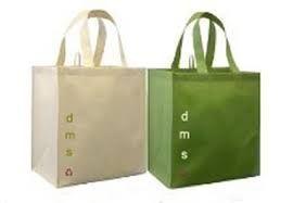 Jumbo shoping bags http://www.wholesalerbags.com