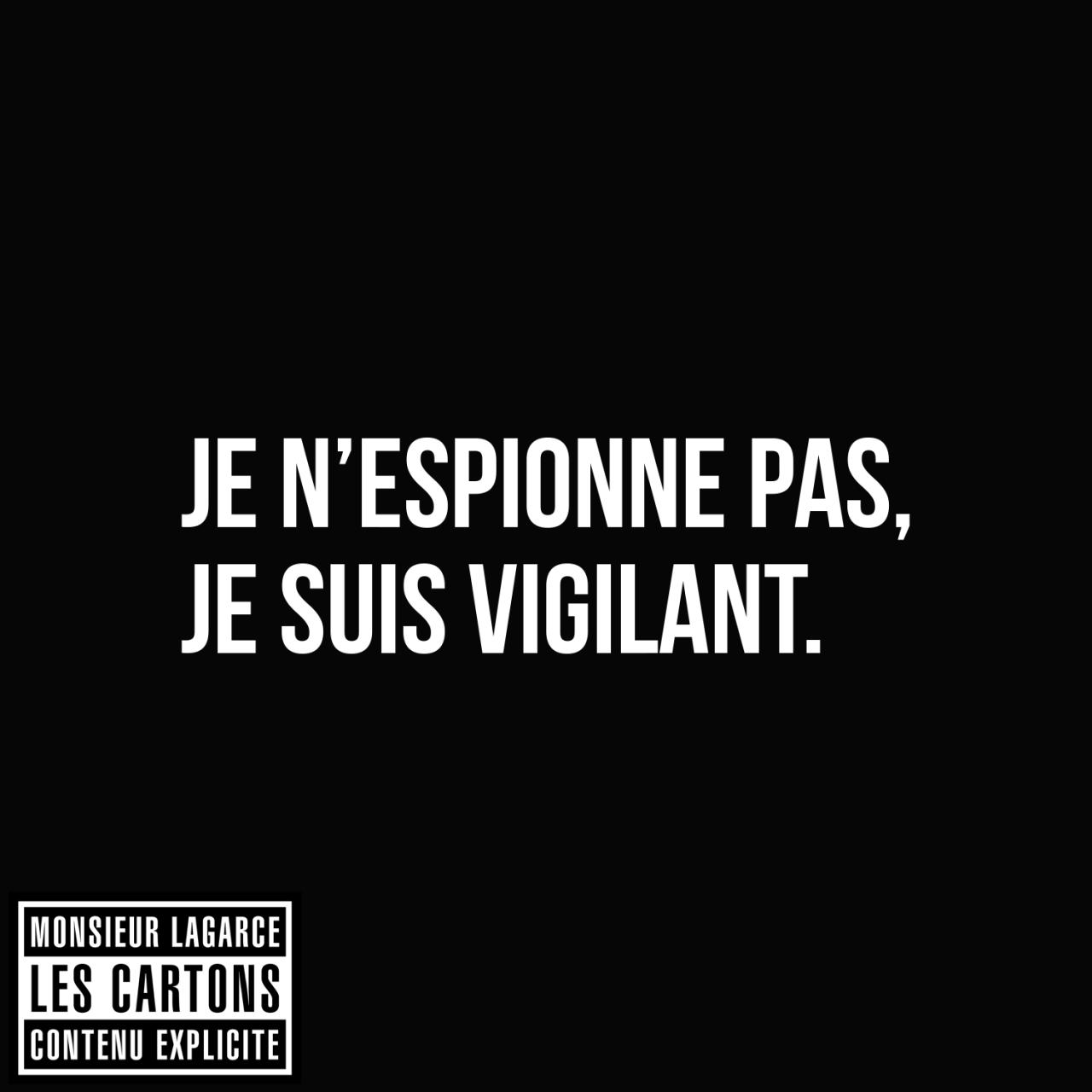 LES CARTONS : Photo