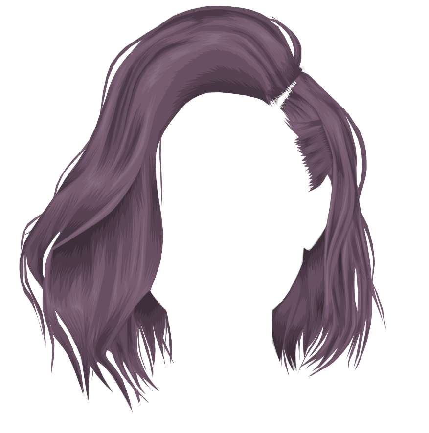 Bad Dream Bad Dream The Effective Pictures We Offer You About Anime Mujer A Quality Picture Can Tell You Many Things Anime Hair Hair Illustration Hair Png
