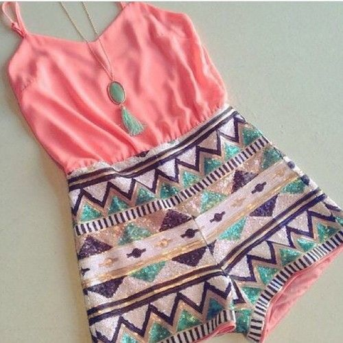 Imagem de fashion, outfit, and pink