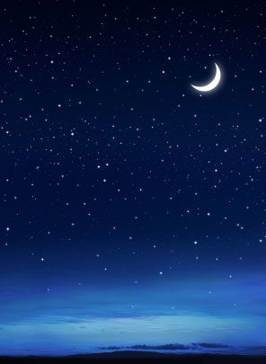 This Blog Tonight Is About Things I Love Like A Hot Cup Of Coffee With Cream Collecting Old Cookbooks That T Night Sky Painting Sky Painting Night Sky Art