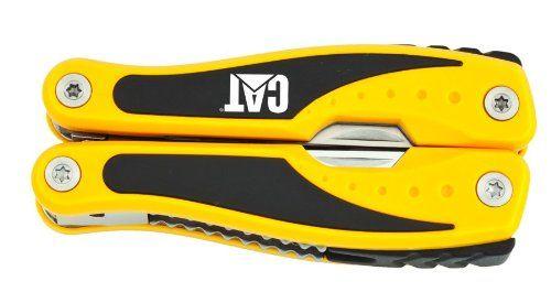 Caterpillar Cat® Multi Tool #91-C5090CP