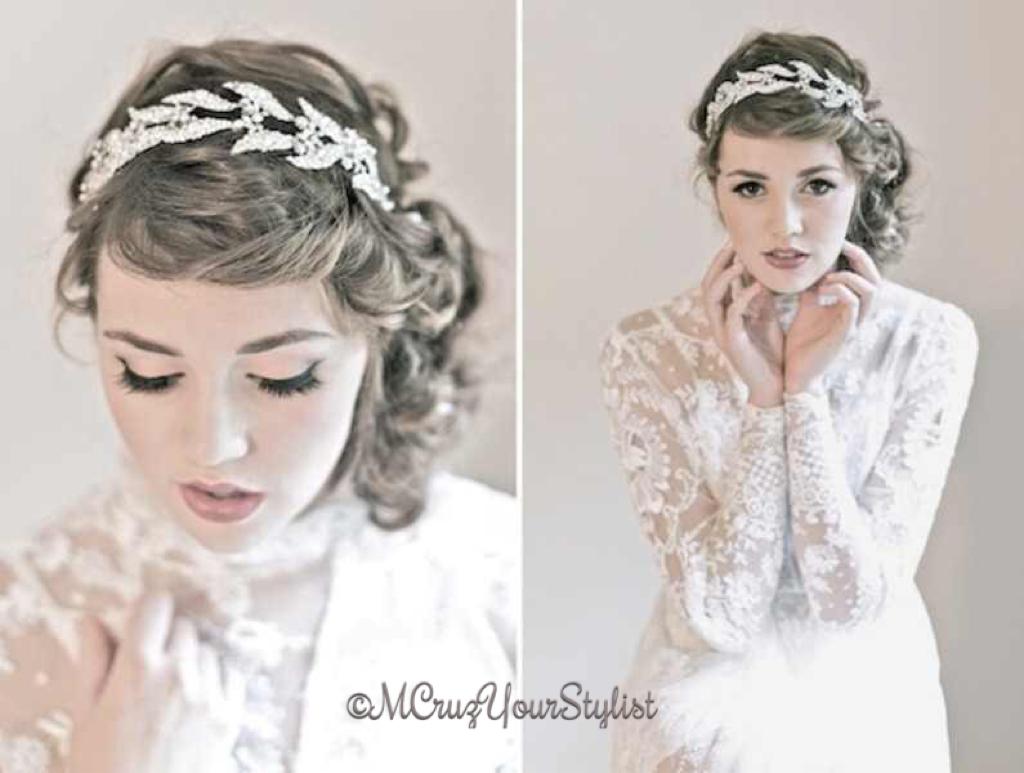 Pin by M Cruz Your Stylist on Wedding Inspiration Stylin by M Cruz ...