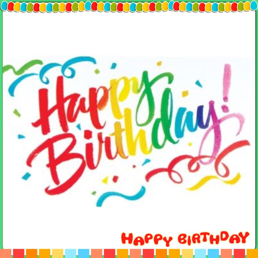 Pin by grammie newman on birthday pinterest greeting words business birthday greeting cards for companies kristyandbryce Image collections