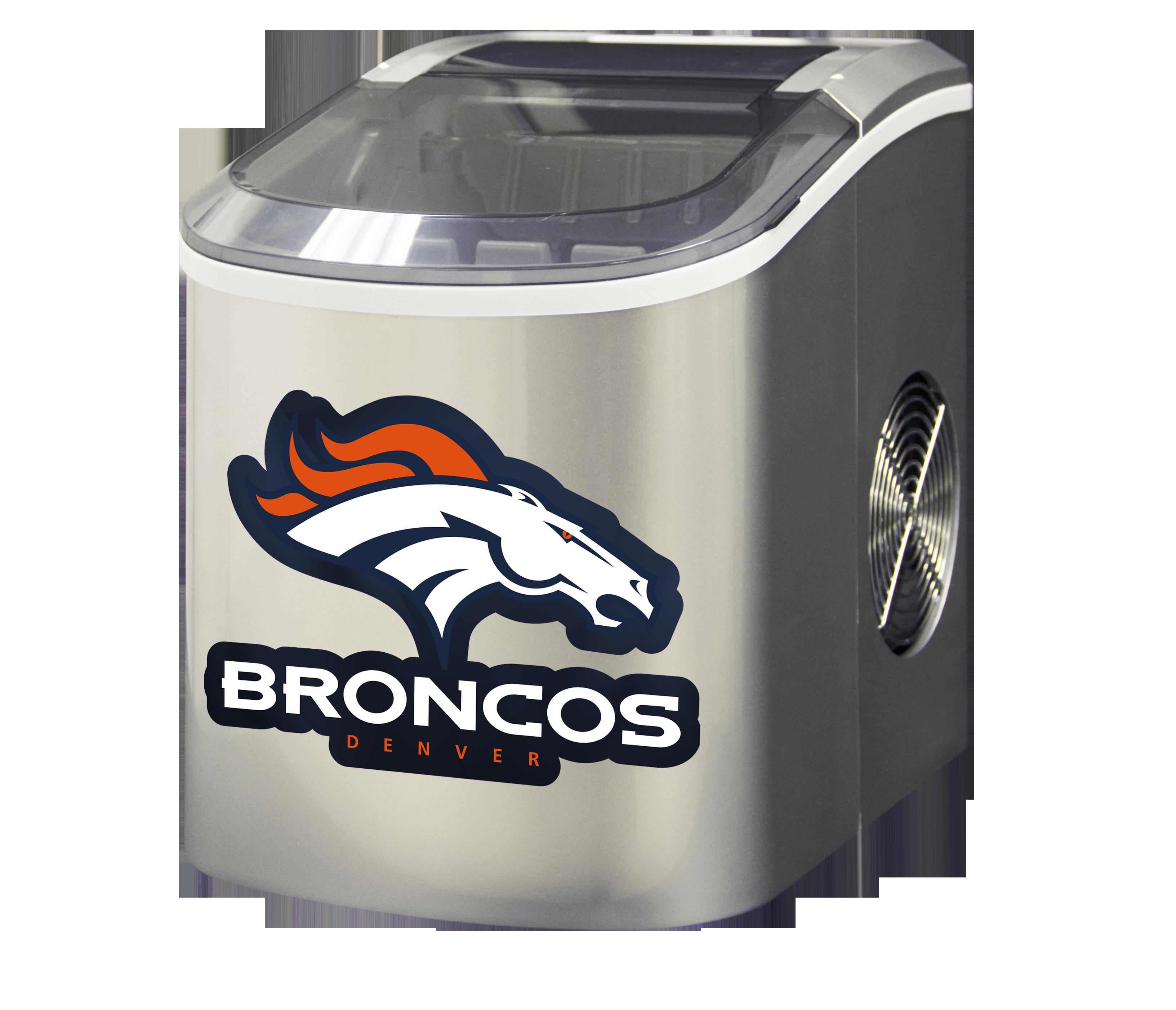 Pin by Glaros_US on Denver Broncos Fan Broncos, Nfl