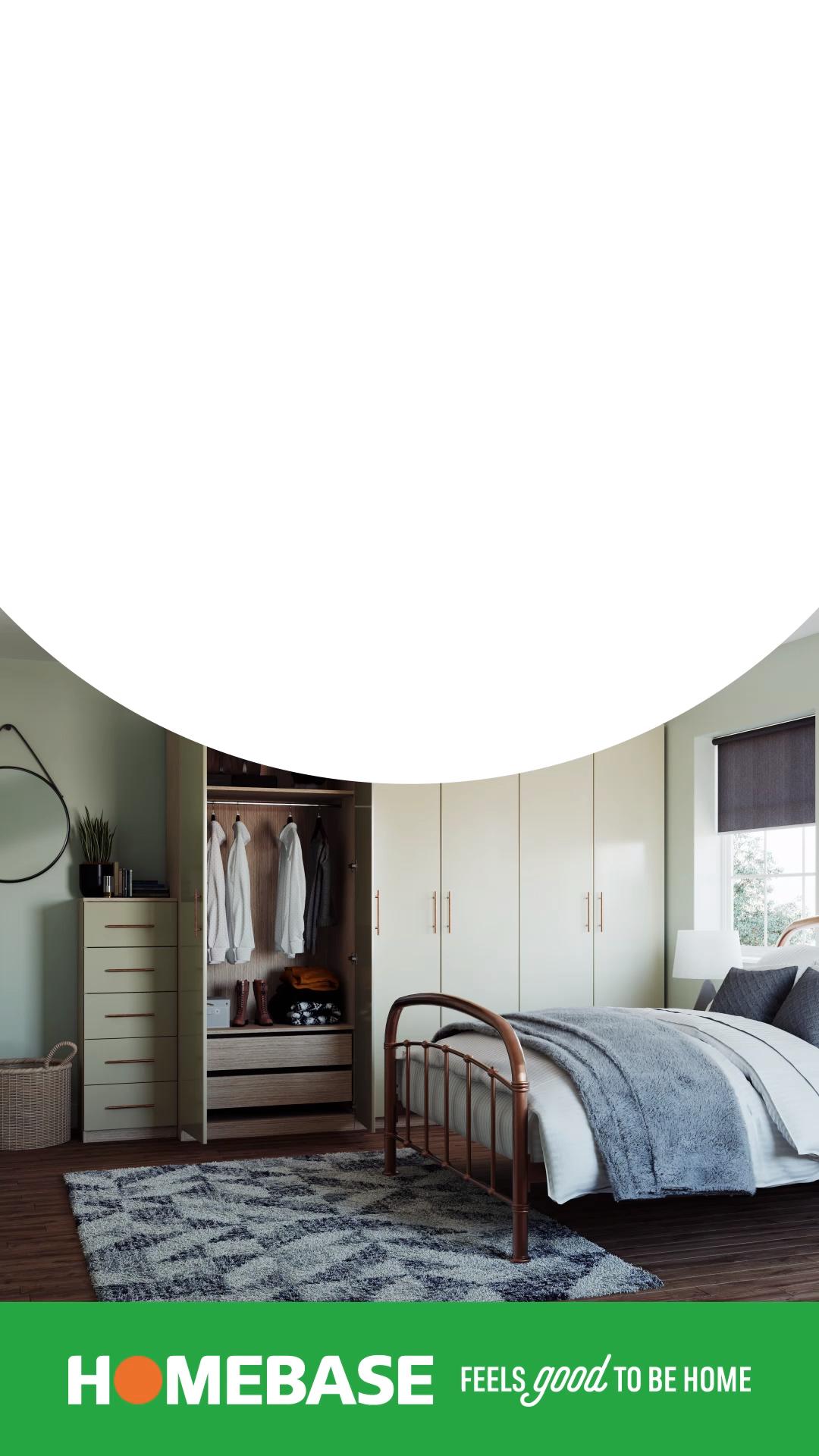 Transform Your Bedroom Transform Your Bedroom Homebase homebaseuk