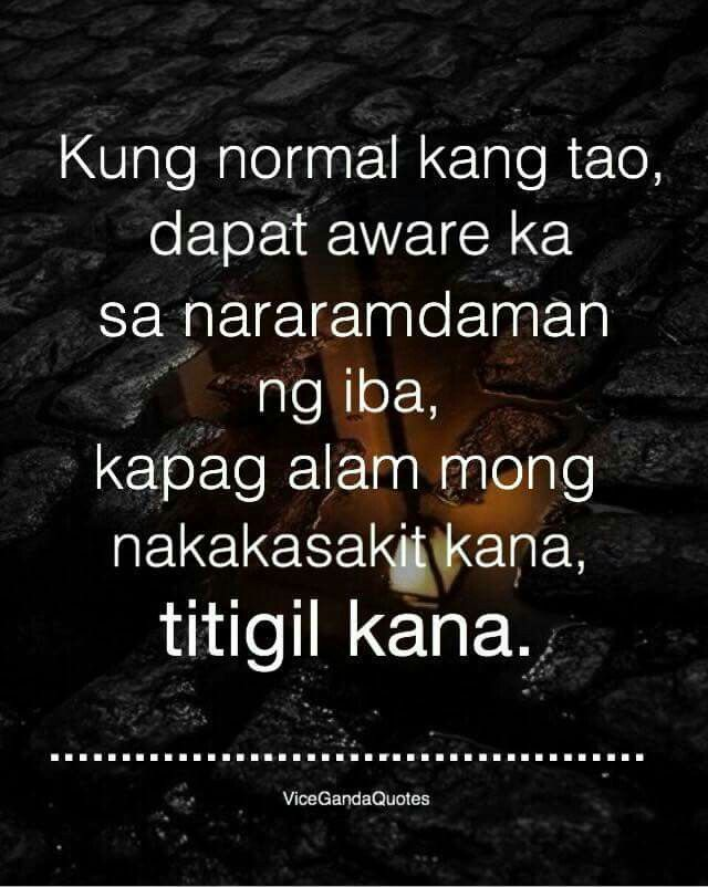 Pin On Tagalog Para Maintindihan Mo