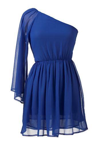 Vestido de inspiración griega