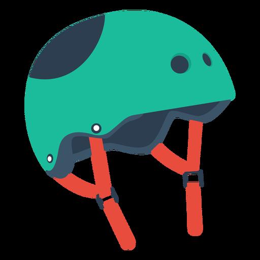 Roller Skate Helmet Icon Ad Affiliate Ad Skate Helmet