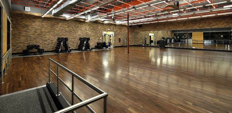 Hayward Super Sport Hayward Ca Gym Personal Trainer And Fitness Center 488 24 Hour Fitness Fitness Club Super Sport
