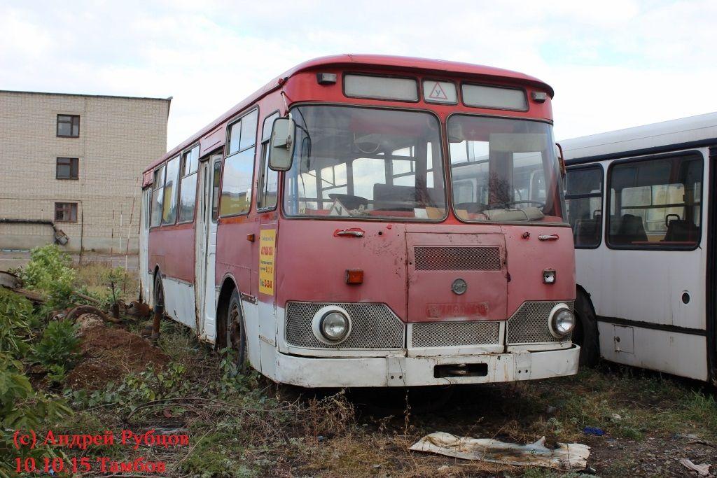 liaz 677m old trucks buses pinterest. Black Bedroom Furniture Sets. Home Design Ideas