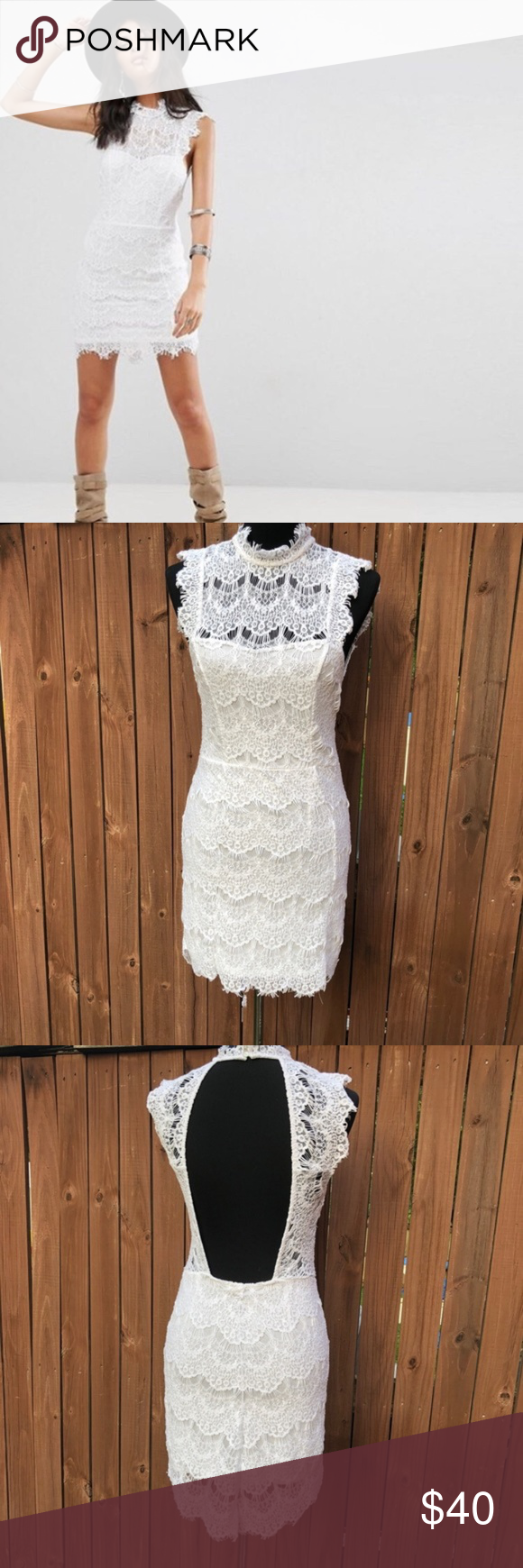 Free People Intimately Daydream Lace Slip Dress Intimately Free People Daydream Slip Bodycon Dress In White Has Some Lace Slip Dress Clothes Design Slip Dress [ 1740 x 580 Pixel ]