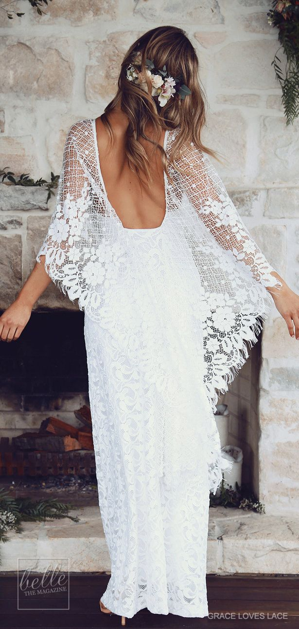 Cheap rustic wedding dresses   Rustic Wedding Dresses for the Sophisticated Bride  Wedding