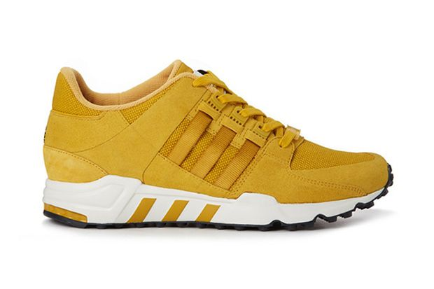 "#adidas Originals EQT Running Support ""City"" Pack #sneakers"