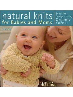 26843afdb Free Baby and Toddler Sweater Knitting Patterns