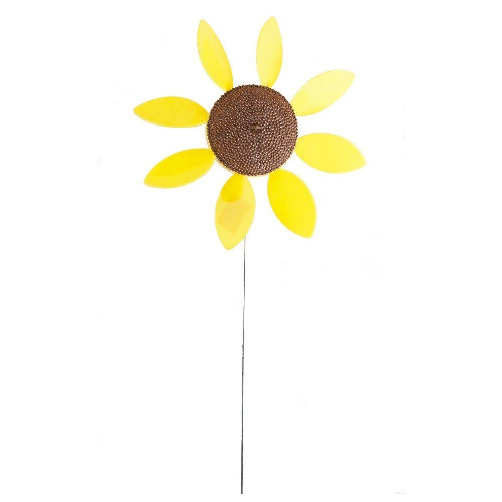 Bloem Small Daisy Sunflower, Sunflower Yellow