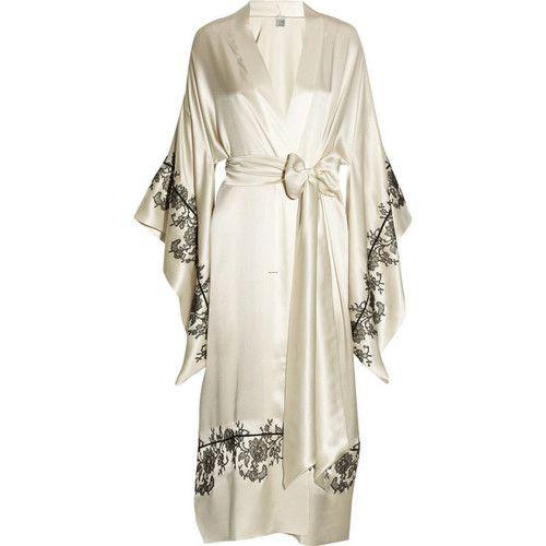 e3d969c5c32 kimono robes plus size