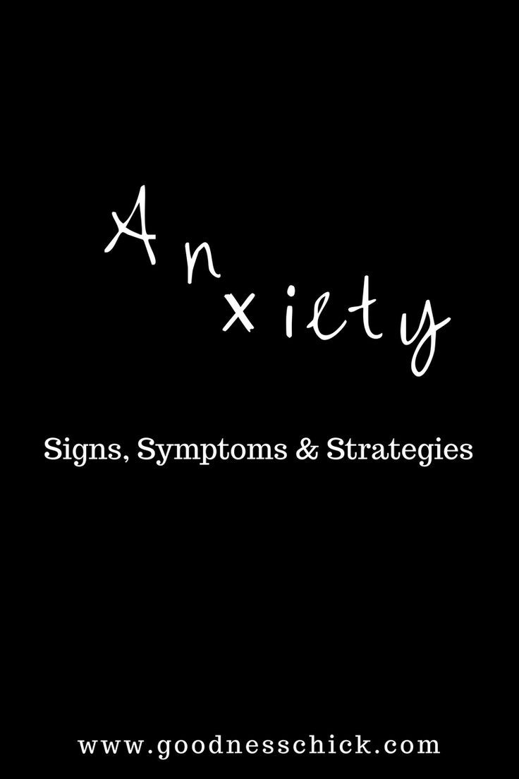 Ways to effectively deal with anxiety    #anxiety #teenanxiety #mentalhealth #wellness #counselor #therapy #parenting #teenadvice #positivevibes #outlook #mindset