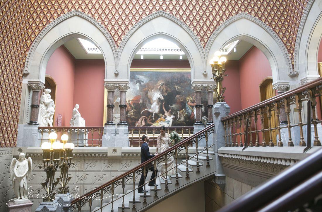 Openings: KAWS @ PAFA (Pennsylvania Academy of Fine Arts