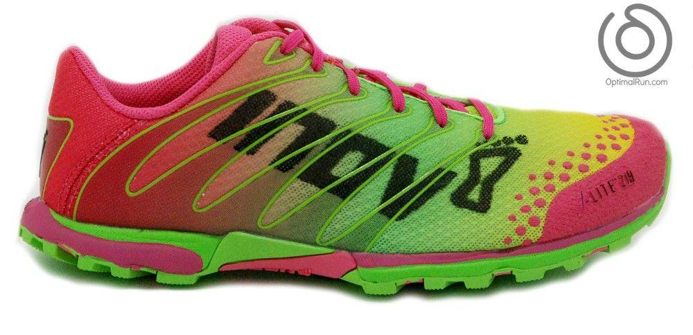 best womens running trainers 219