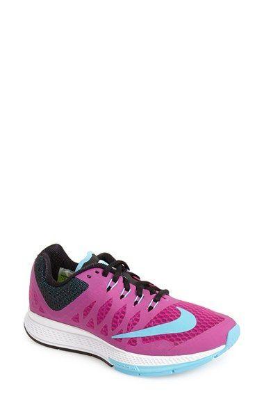 Nike Racing Flats Running Shoes Mens Amazon Womens Uk Sale