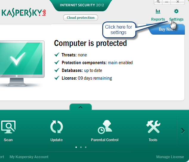 Рабочий Ключ Windows Xp Vlk