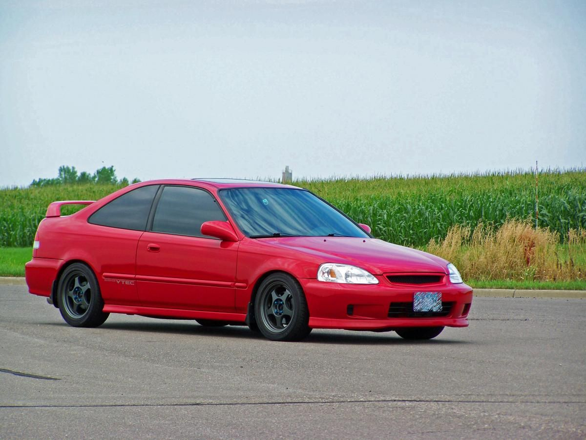 2000 honda civic si for sale 2000 honda civic si type r swap for sale youtube. Black Bedroom Furniture Sets. Home Design Ideas