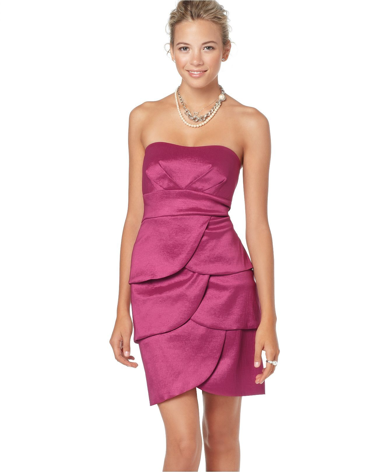 I like this wish dresses junior dresses review dresses