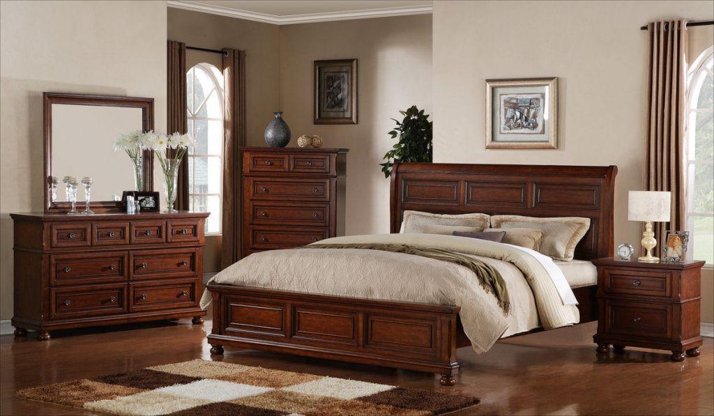 light colored bedroom furniture sets - bedroom interior pictures