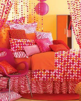 Pink Orange And Yellow Bedroom Bedroom Orange Bed Linen Sets Yellow Bedroom