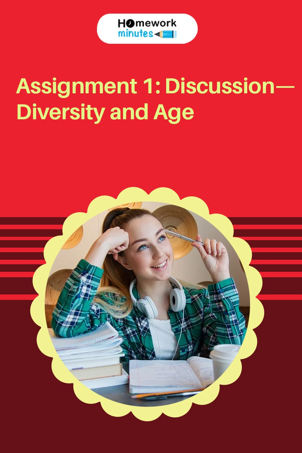 Assignment 1 Discussion—Diversity and Age.jpg in 2020