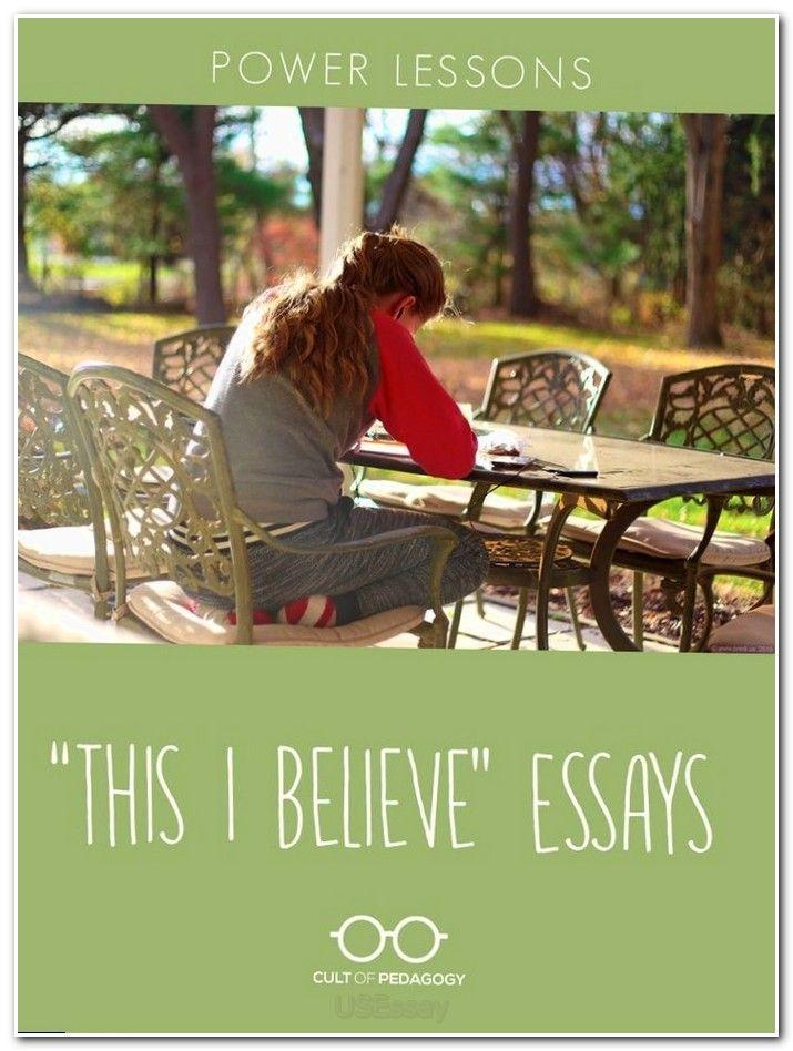essay #wrightessay novel essay, compare two essays, long essay - novel essays