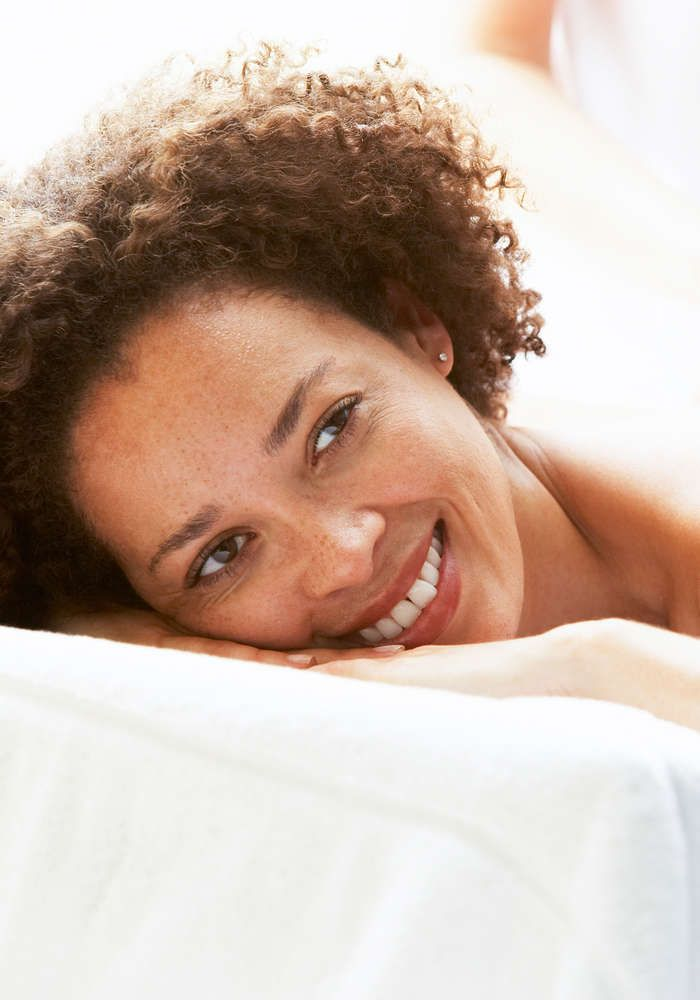 Swedish Massage, Microdermabrasion | Therapeutic massage ...