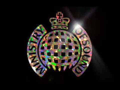 Ministry Of Sound - Classic Trance Anthems 3 | Trance Music