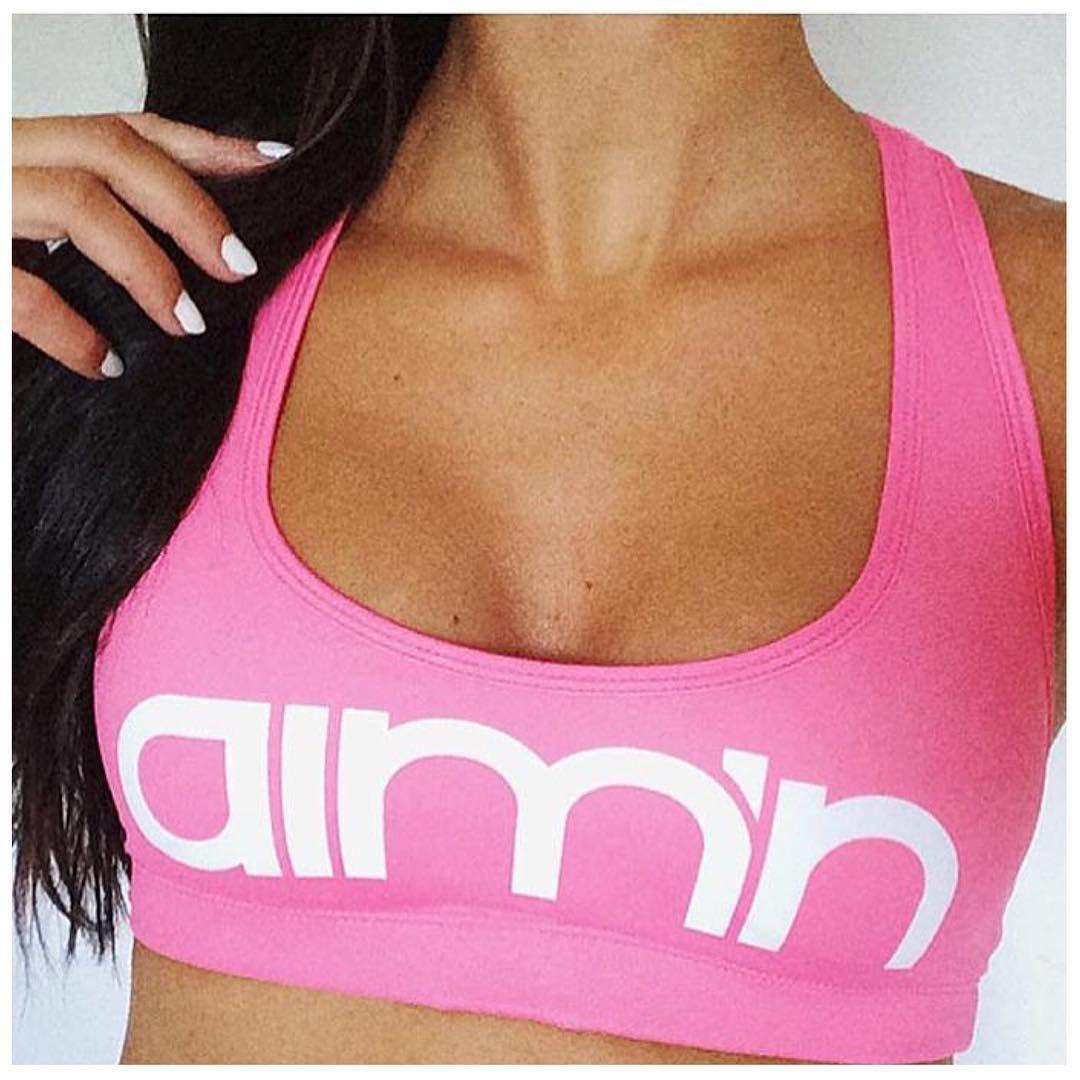 Pin on AIM'N EVERYDAY