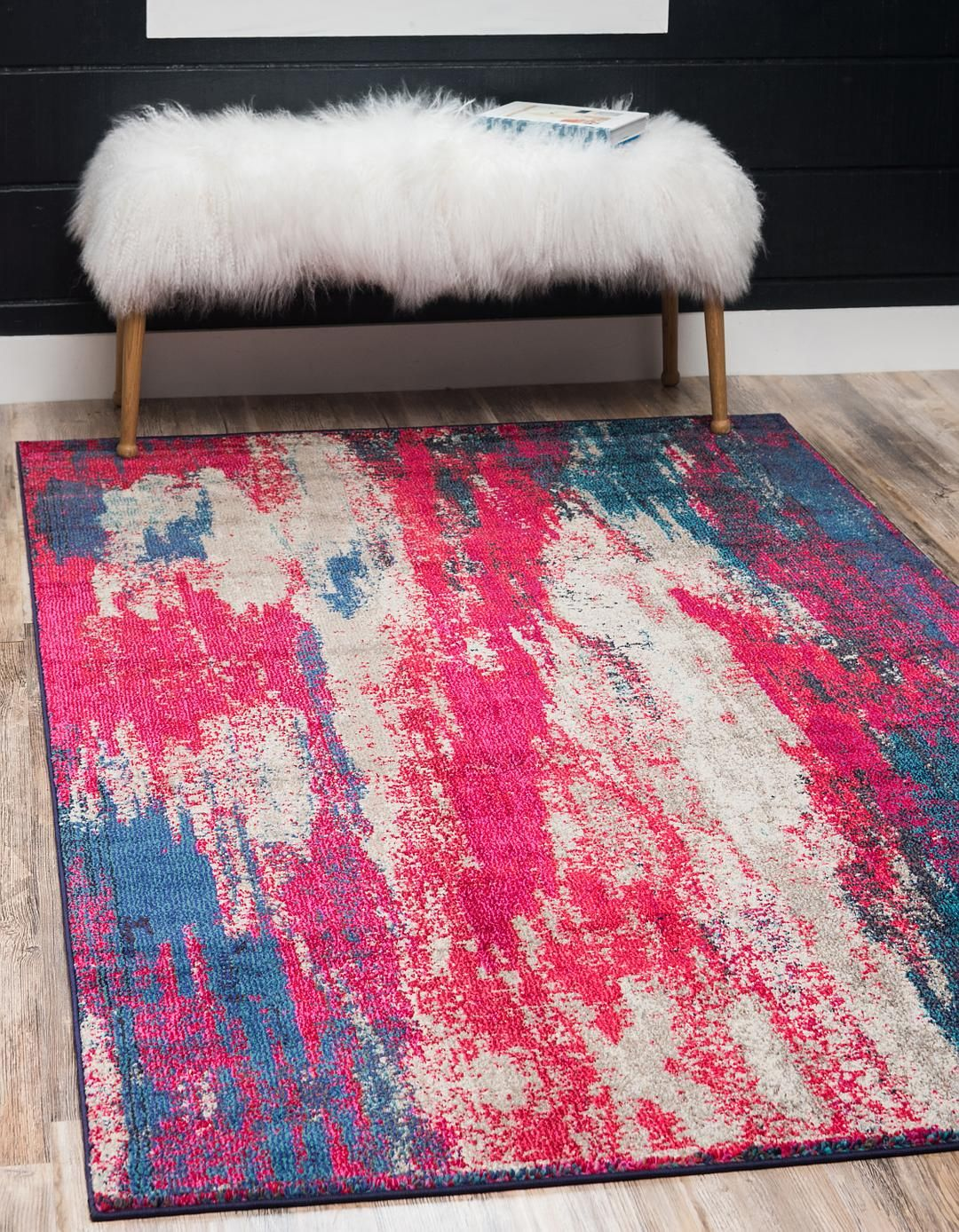 Large Rugs Sydney Red 213cm X 305cm Barcelona Rug Area Rugs Au Rugs Rug Inspo