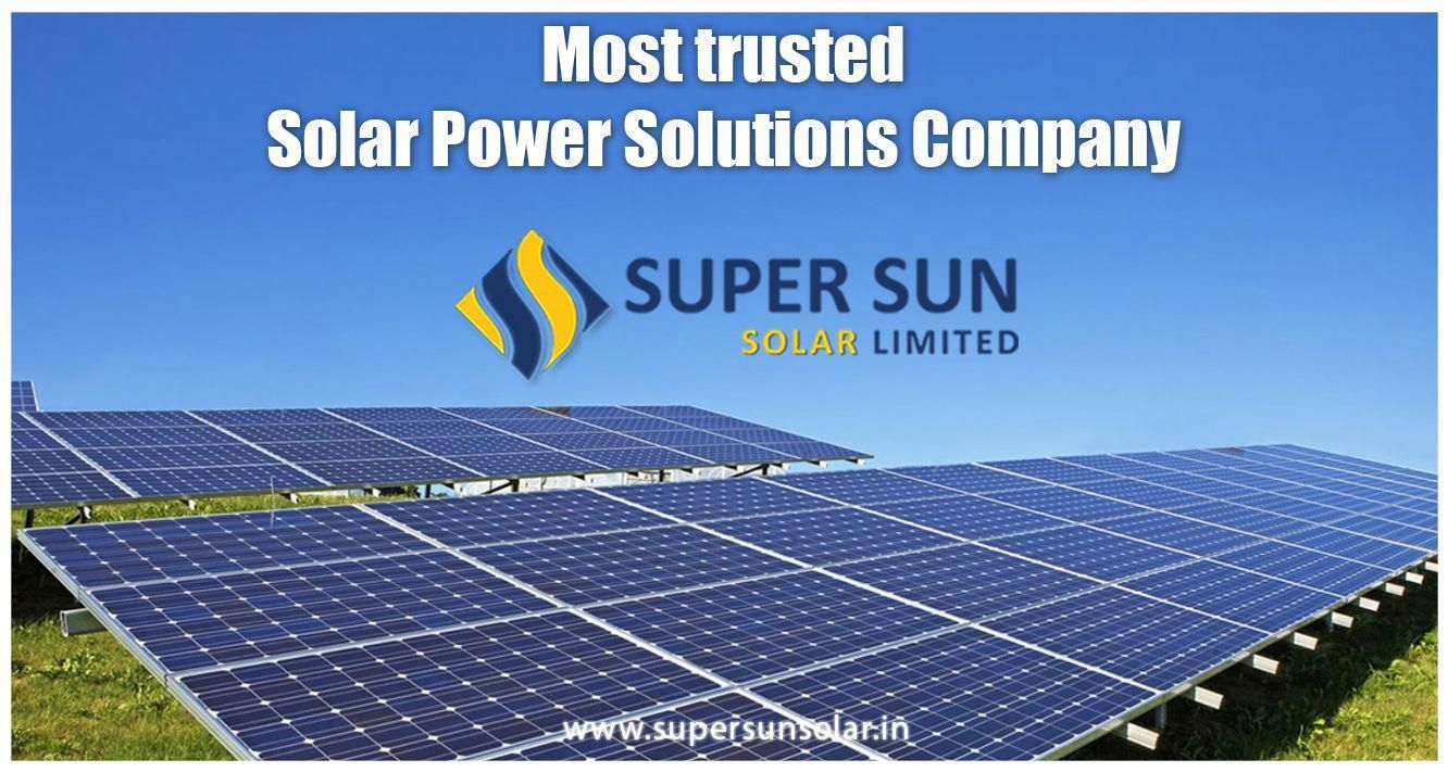 Solar Panels Why Its Sensible To Buy Them Now Solar Solar Solutions Best Solar Panels